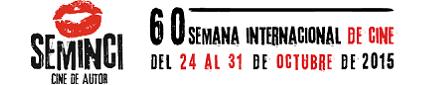 SEMINCI. 60ª EDICIÓN