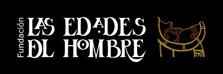 http://www.lasedades.es/