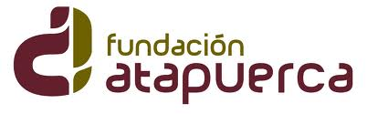 Fundation Atapuerca